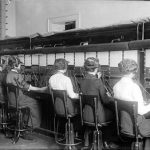 telephone_operator-350