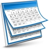 Calendar2-100.jpg